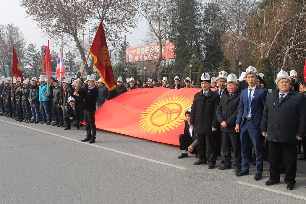 секс кыргыз кыз