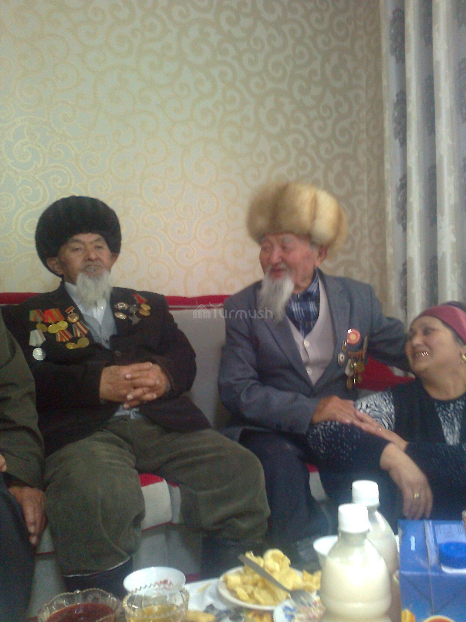 ВОВ или не ВОВ?: Знаете ли вы, кому в России - Meduza