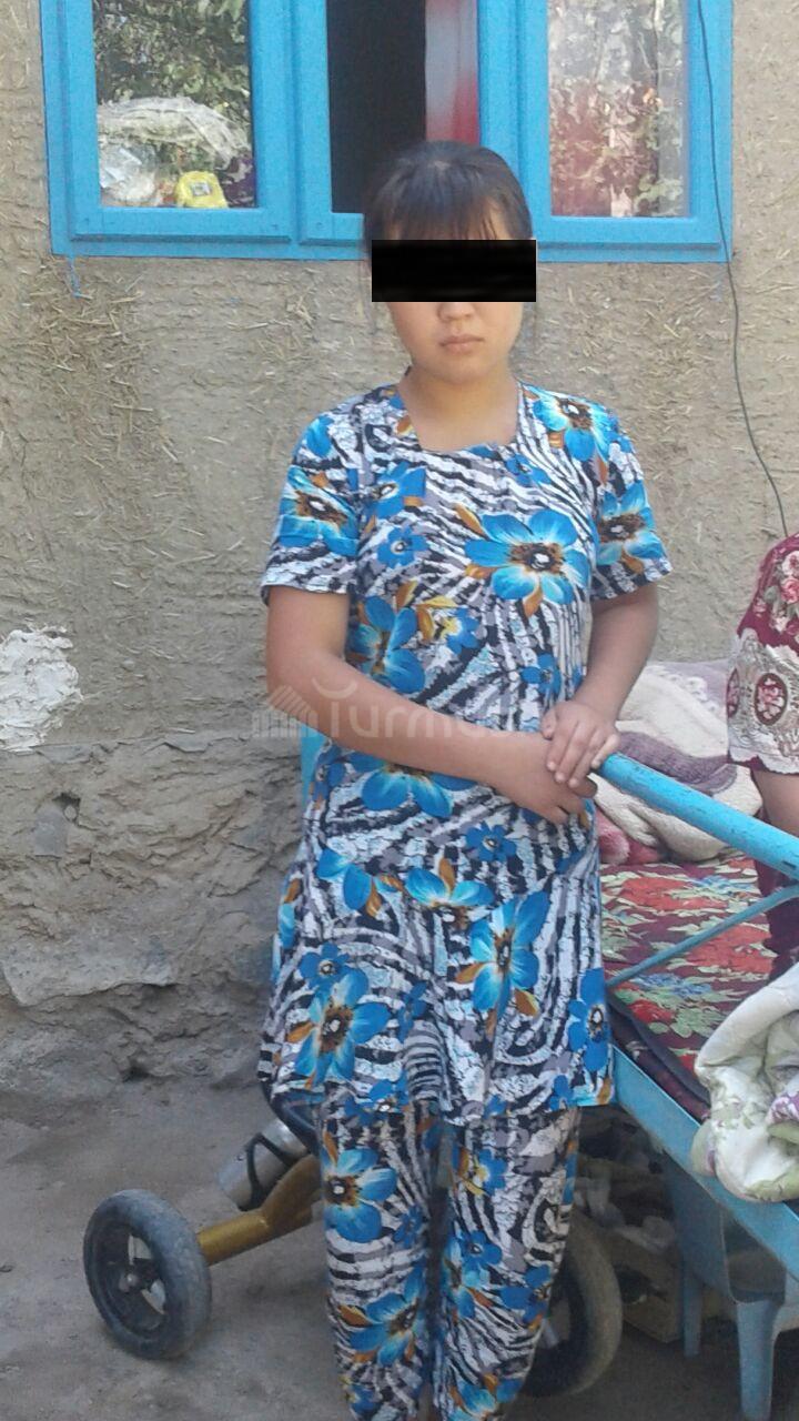 Таджикистан девочки порно