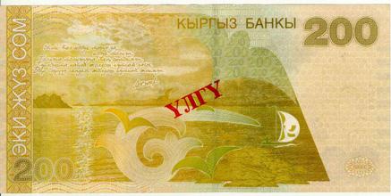 Курсы валют нбкр