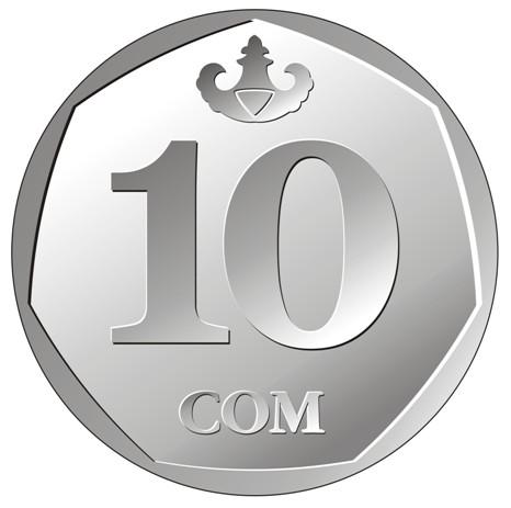 10som
