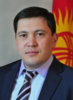 Кайназаров Р.