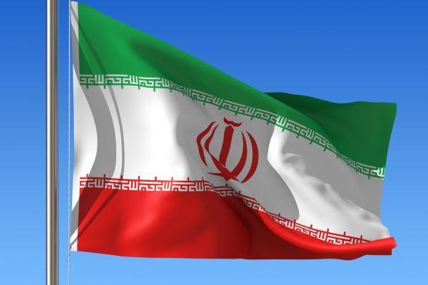 Иран подключили к банковской системе SWIFT
