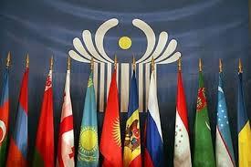 Украина и СНГ