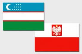 Узбекско-польский бизнес-форум прошёл в Люблине