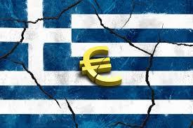 Греческий парламент ратифицировал меры жесткой экономики в обмен на финансовую помощь ЕС