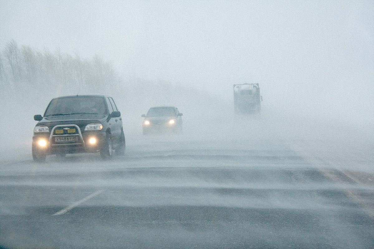 Воронеж погода штормовое предупреждение