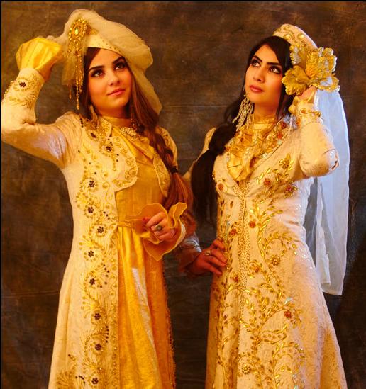 свадебные платья с длинными рукавами в греческом стиле