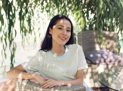 Видео девушек казахских девушек фото 544-739