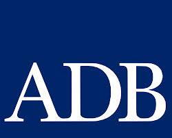 Азиатский банк развития рассматривает вопрос об оказании помощи Таджикистану