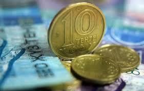 Нацбанк Таджикистана признал влияние девальвации тенге на валютный рынок Таджикистана