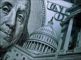 Узбекистан и Таджикистан в тройке лидеров на территории бывшего СССР по росту курса доллара