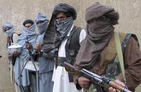 Ситуация на границе Туркменистана с Афганистаном ухудшилась до такой степени, что Ашхабад готов пойти на жертвы в политике нейтралитета