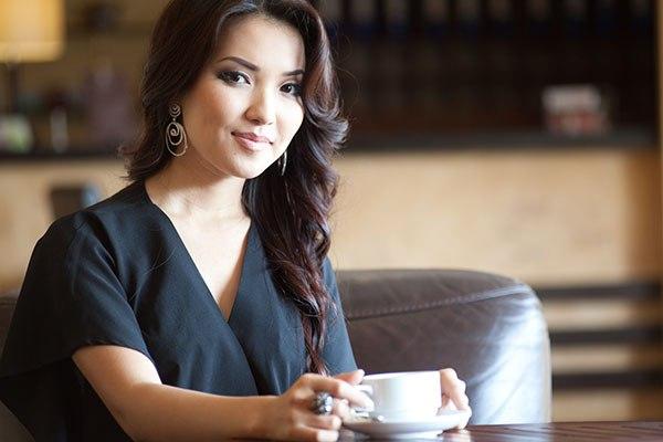 Фотки кыргызских девушек фото 598-622