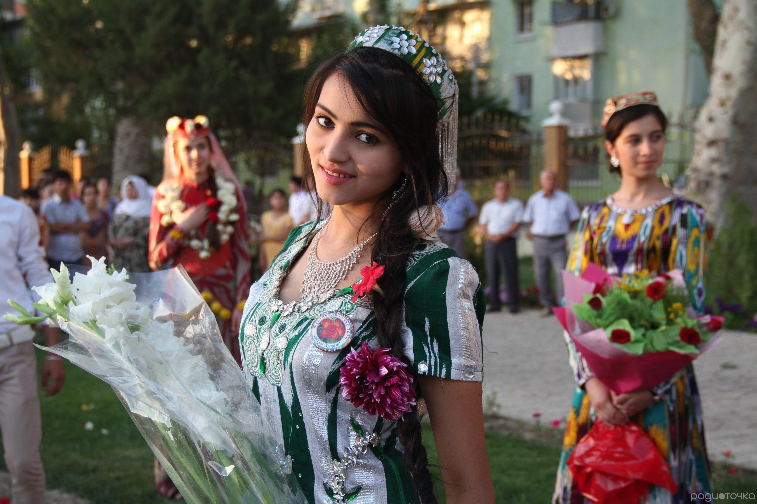 скачать порно в таджикистане