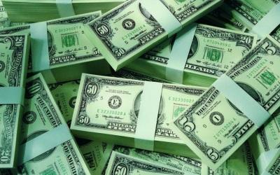 Таджикистан намерен в этом году полностью погасить свои долги перед Казахстаном, Ираном и Узбекистаном