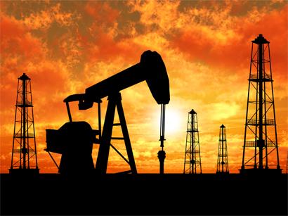 Транзит нефти в китай через казахстан