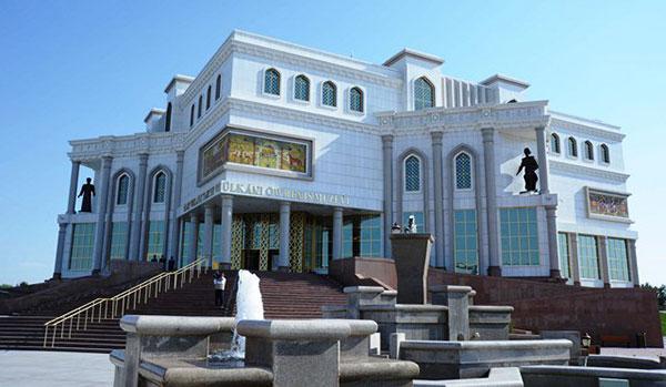 Туркменские городе проститутки мары