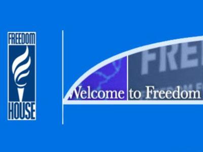 freedom_895892945