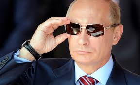 Джемилев рассказал, когда татары проведут свой референдум - Цензор.НЕТ 6916