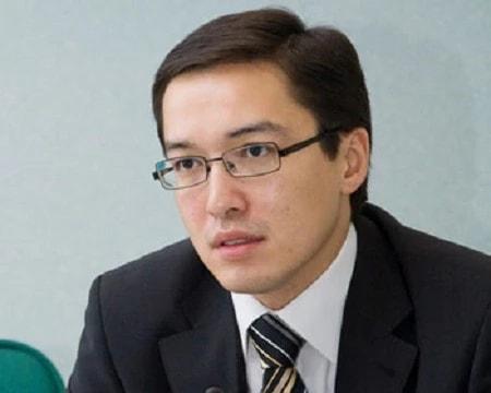 Вариант «перезагрузки» рынка ценных бумаг в сторону либерализации предлагает Нацбанк Казахстана