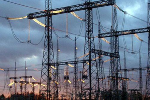 Таджикистан увеличил экспорт электроэнергии в январе-июне на 9,4%