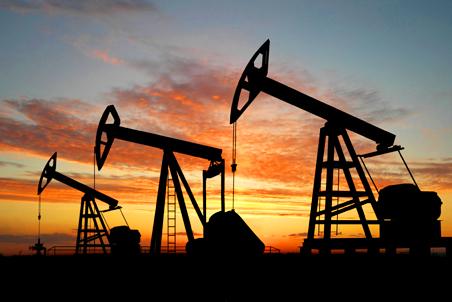 Цена Brent подскочила выше $35 после заявления России о встрече с ОПЕК