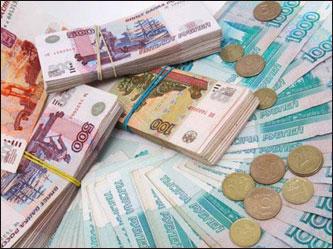 Курс азербайджанского маната к российскому рублю
