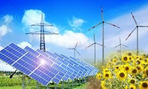 К 2030 году Индия станет четвертым по величине мировым потребителем возобновляемых источников энергии