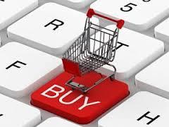 Сектор электронной коммерции в Индии к 2020 году возрастет до $120 млрд