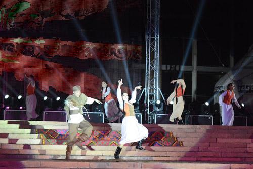 Кыргыз бийи (6)