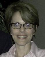 Anne Field