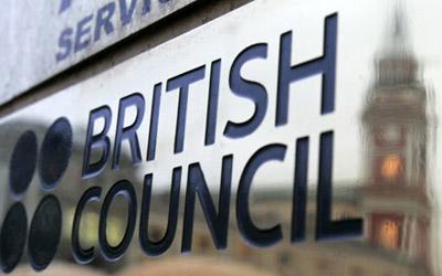 britishcouncil2