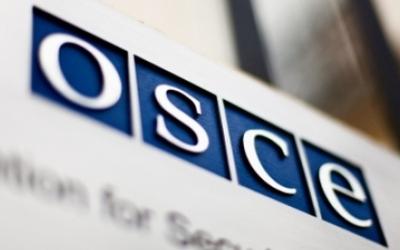 OSCE_sign