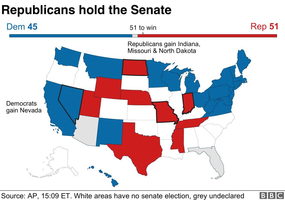 _104220623_senate_state-nc