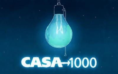CASA-1000_Logo