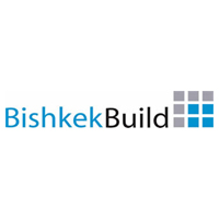 bishkekbuild_logo_5646