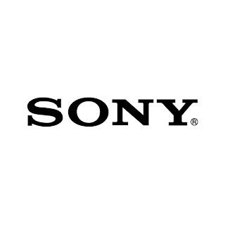 Sony_LOGO_small