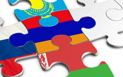 Customs-Union-+Armenia