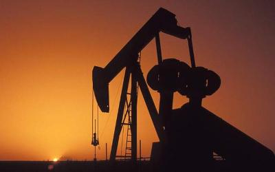 Max Petroleum