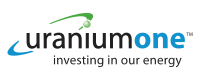 200px-Uranium_One_logo.svg