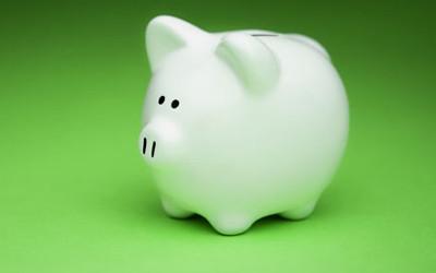 Piggy-bank-money-savings