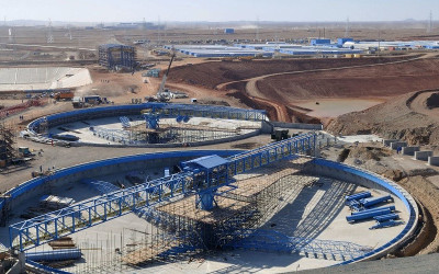 oyu-tolgoi-copper-mine
