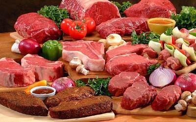 Meattt