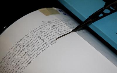 seismograph-1