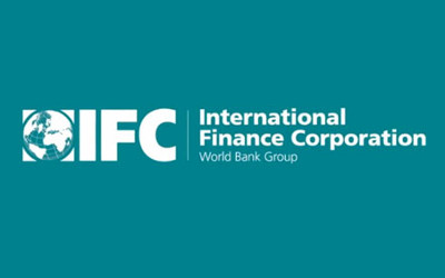International Finance Corporation