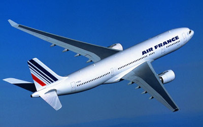 An-Air-France-Airbus-A330-001