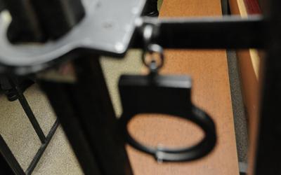 arrest-3