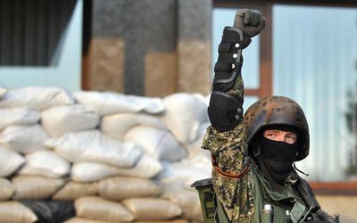 ukraine-pro-russian-separatists