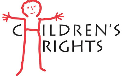 Childrenrights